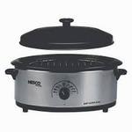 Nesco,4816-25PR,Kitchen Electrics,Rotisseries & Roaster Oven