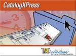 AnnTheGran CatalogXPress