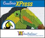 AnnTheGran CrossStitch Xpress
