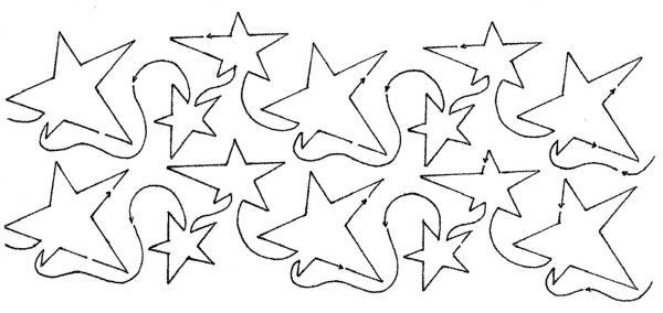 Quilt ez long arm quilting design templates choose from 20 styles quilt ez long arm quilting design templates choose from 20 styles 13x2375 quiltez pronofoot35fo Images