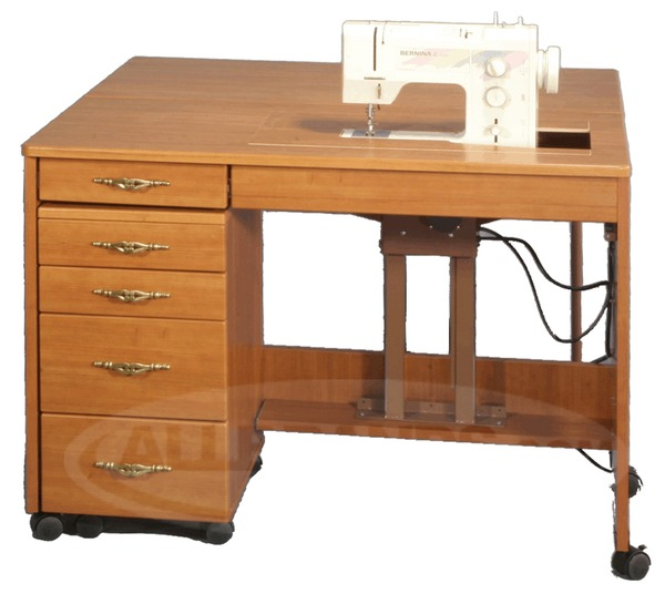 Fashion Sewing Cabinets 387q Quilting Embroidery Sewing