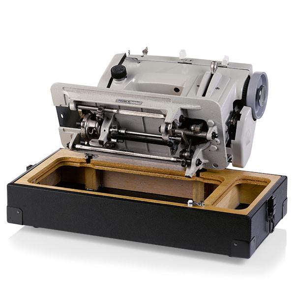 barracuda sewing machine