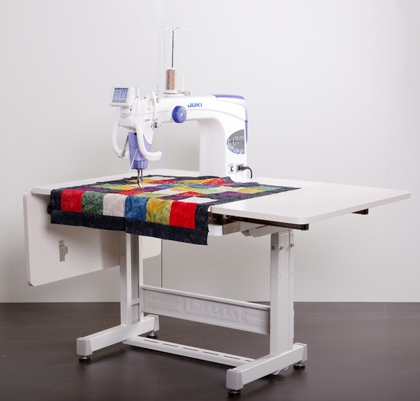 Long Arm Quilting Machine Prices