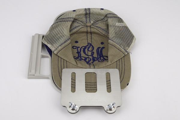 pe770 embroidery machine hat hoop