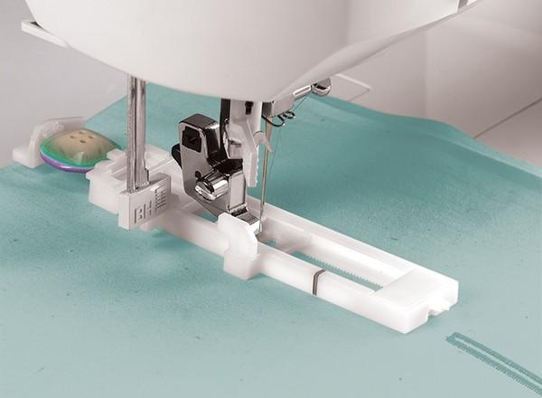Singer 7258 Stylist 100 Stitch Computerized Sewing Machine