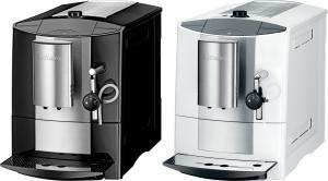 miele coffee machine instructions