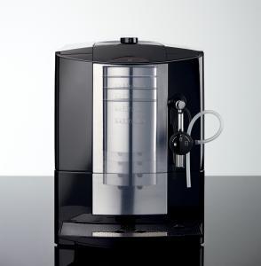 Miele Cm5100 Countertop Coffee Espresso Machine Amp Cup