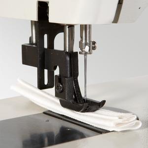 reliable barracuda sewing machine vs sailrite