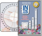 In the Hoop Machine Embroidery Tool Kit