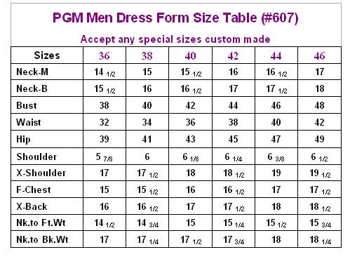 Us Men S Shoe Size To European