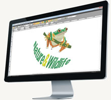 Our embroidery software is for everyone