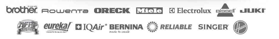 Logobank