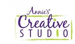 Annie's Creative Studio Logo