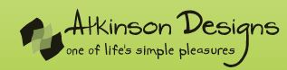 Atkinson Designs Logo