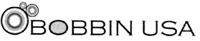 Bobbin USA Logo