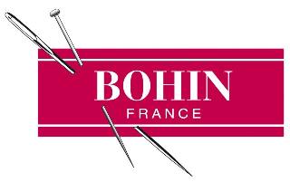 Bohin Logo
