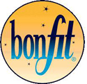 BonFit