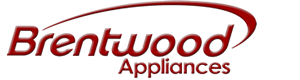 Brentwood Appliances Logo