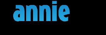 ByAnnie's  Logo