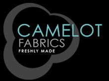 Camelot Fabrics Logo
