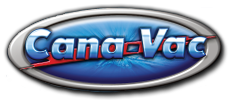 CanaVac Logo