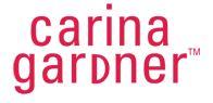 Carina Gardner Logo
