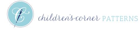 Childrens Corner Logo