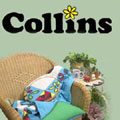 Collins Notions Logo
