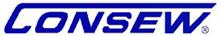 Consew Logo