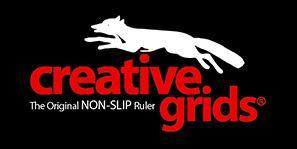 Creative Grids Logo