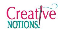 Creative Notions