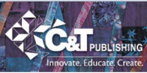 C&T Publishing Logo