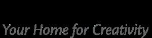 C&T Publishing Logo