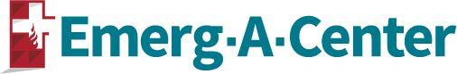 Emerg-A-Center Logo