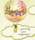 Fiberworks Logo