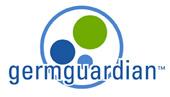 Germ Guardian Logo