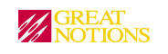 Great Notions Logo