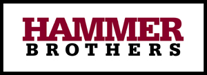 Hammer Brothers Logo