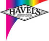 Havel's Logo
