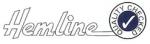 Hemline Logo