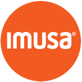 IMUSA Kitchen Appliances