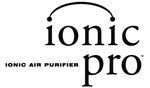 Ionic Pro Logo