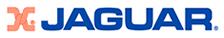 Jaguar Sewing Machines Logo