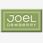 Joel Dewberry Patterns Logo
