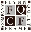 John Flynn Logo