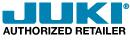 Juki Logo