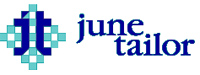 June Tailor Logo