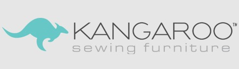 Kangaroo Cabinets Logo