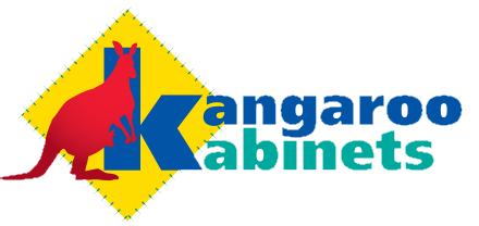 Kangaroo Kabinets