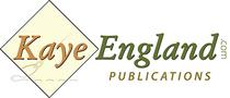 Kaye England Logo